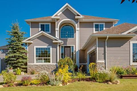 223 Canoe Drive Southwest, Airdrie | Image 2