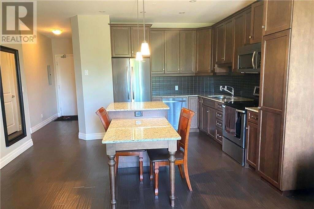 Condo for sale at 223 Erb St West Waterloo Ontario - MLS: 30813844