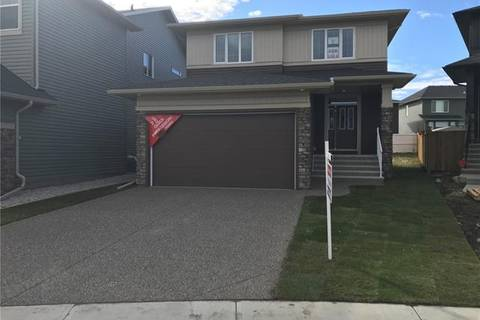 House for sale at 223 Evansglen Circ Northwest Calgary Alberta - MLS: C4292834
