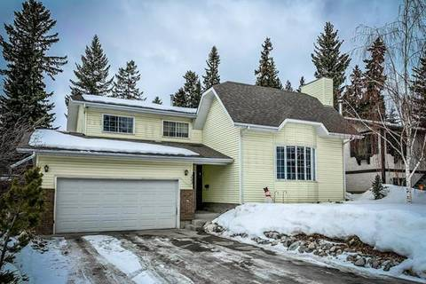 223 Grizzly Crescent, Canmore   Image 1