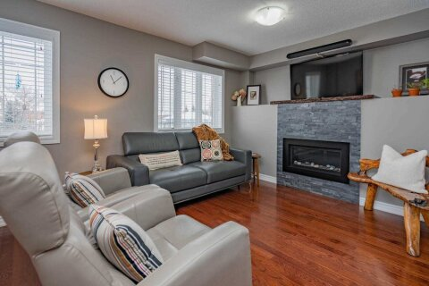 Condo for sale at 223 Harvie Rd Barrie Ontario - MLS: S4999665