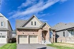 House for sale at 223 Kenneth Cole Dr Clarington Ontario - MLS: E4616323
