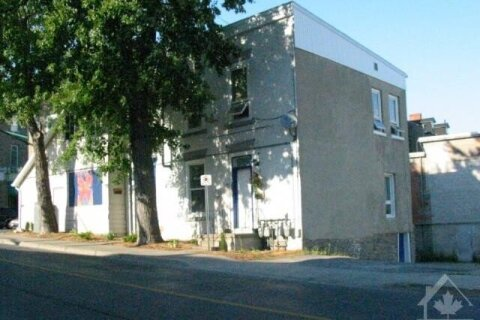 Townhouse for sale at 223 King St Brockville Ontario - MLS: 1216543