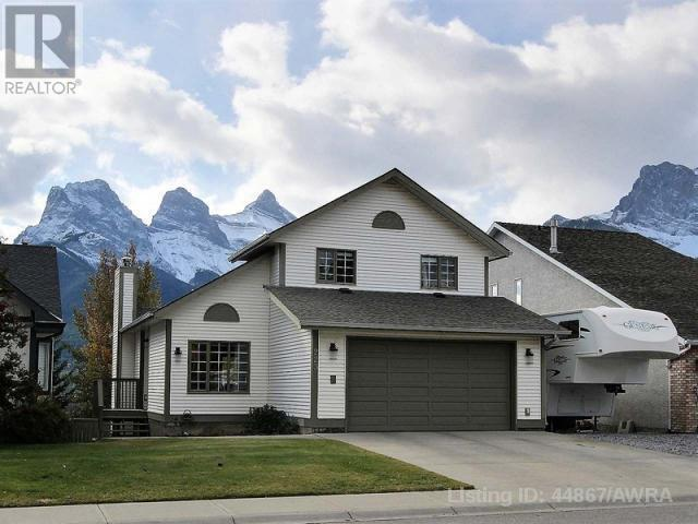 223 lady macdonald drive canmore sold ask us zolo removed 223 lady macdonald drive canmore ab removed on 2017 10 malvernweather Choice Image