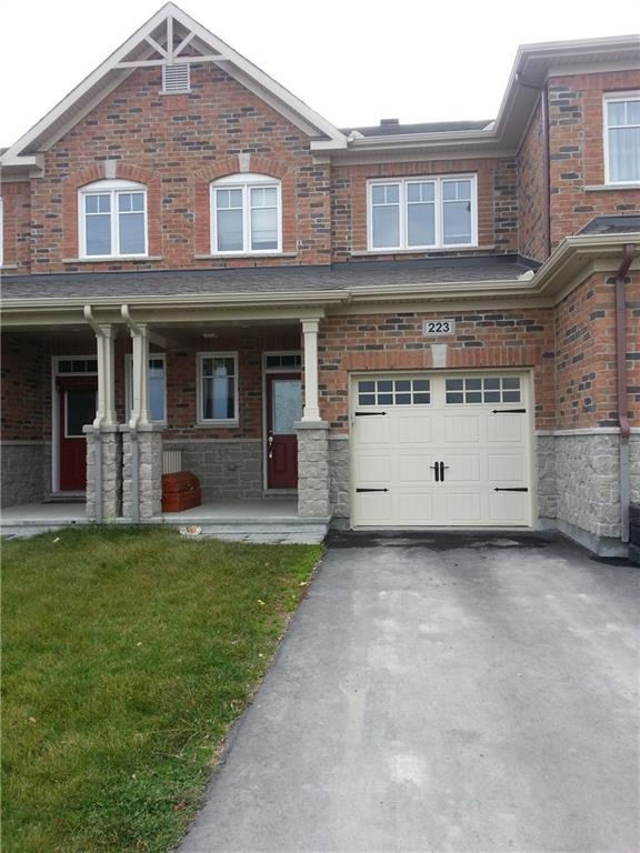 Removed: 223 Livery Street, Ottawa, ON - Removed on 2019-10-14 04:42:05