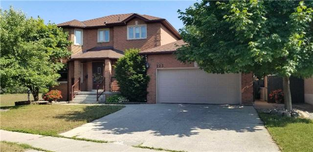 21 craig crescent barrie for sale 509900 zolo house for sale at 223 livingstone st barrie ontario mls s4226360 solutioingenieria Gallery