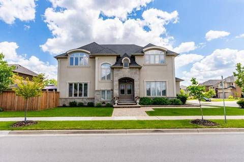 House for sale at 223 Mother's St Glanbrook Ontario - MLS: H4056029