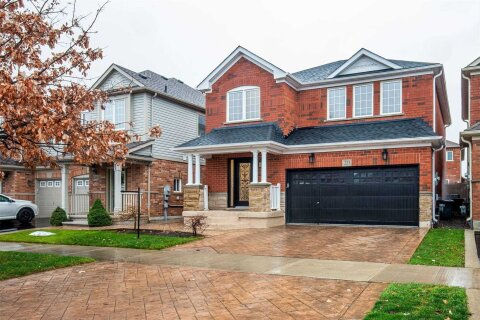 House for sale at 223 Reeves Way Blvd Whitchurch-stouffville Ontario - MLS: N5054207