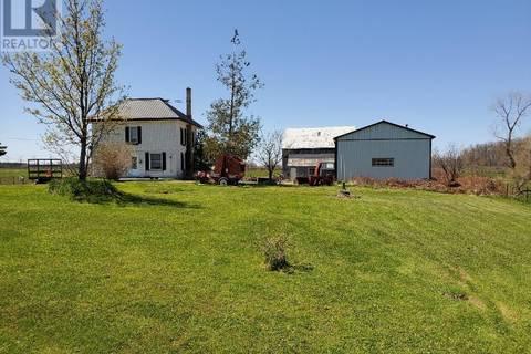 House for sale at 223 Sideroad 25 Sideroad Kincardine Ontario - MLS: 175418