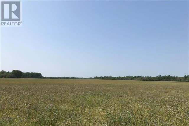 Home for sale at 223 Twp Rd 675  Rural Greenview No. 16, M.d. Of Alberta - MLS: LD0186396