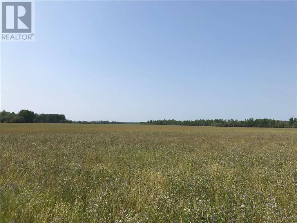 Home for sale at 223 Twp Rd Rural Greenview Md Alberta - MLS: ld0186396