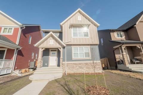 House for sale at 2230 Aspen Tr Sherwood Park Alberta - MLS: E4150563