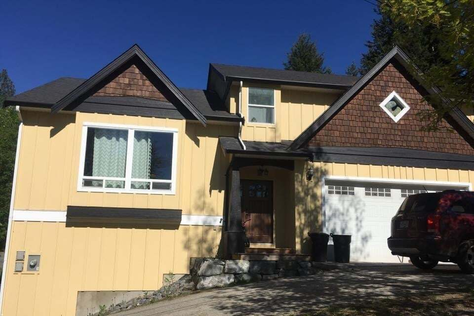 House for sale at 2230 Auto Rd Salmon Arm British Columbia - MLS: 10217931