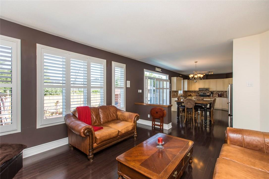 For Sale: 2230 Clermont Crescent, Ottawa, ON | 5 Bed, 4 Bath House for $650,000. See 29 photos!