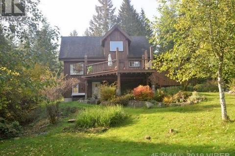 House for sale at 2230 Colvin Rd Cobble Hill British Columbia - MLS: 453844