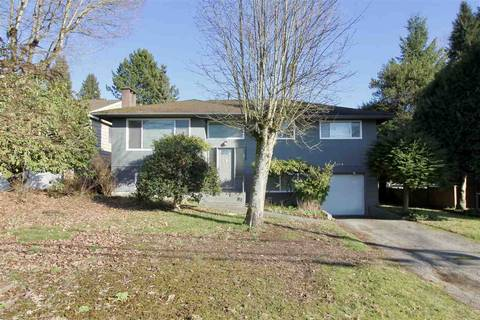 House for sale at 2230 Kensington Ave Burnaby British Columbia - MLS: R2452837