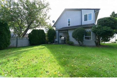 2230 Willoughby Way, Langley | Image 2