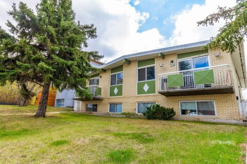 Townhouse for sale at 2231 27 Ave SW Calgary Alberta - MLS: A1044193