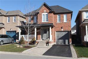 House for rent at 2231 Crestmont Dr Oakville Ontario - MLS: O4607057