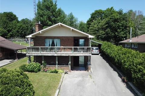 House for sale at 2232 Lakeshore Rd Oro-medonte Ontario - MLS: S4515826
