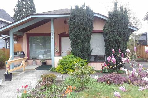House for sale at 2232 London St New Westminster British Columbia - MLS: R2355985