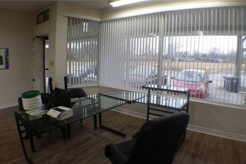 Commercial property for lease at 2232 Mountainside Dr Burlington Ontario - MLS: W4451383