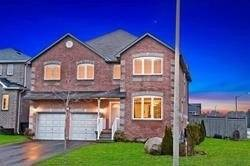 House for sale at 2232 Nevils St Innisfil Ontario - MLS: N4389574