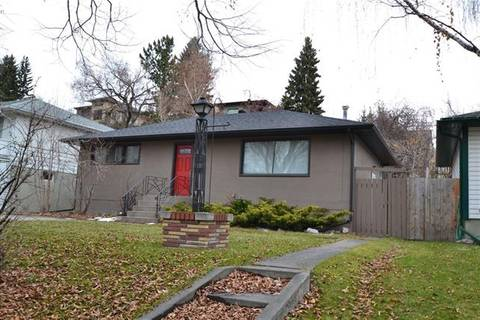 House for sale at 2232 Sumac Rd Northwest Calgary Alberta - MLS: C4292536