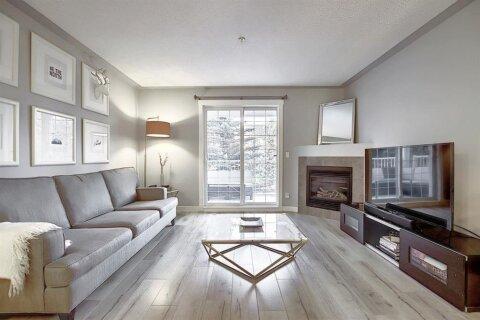 Condo for sale at 2233 34 Ave SW Calgary Alberta - MLS: A1051626