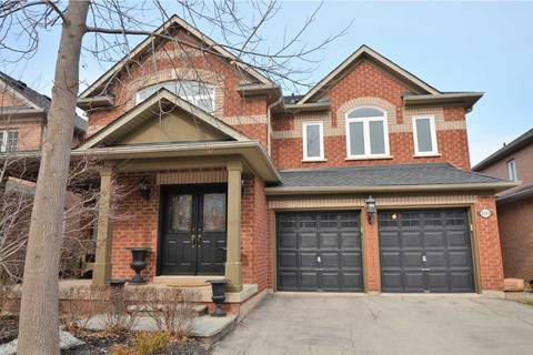 House for sale at 2233 Russet Cres Burlington Ontario - MLS: W4436375