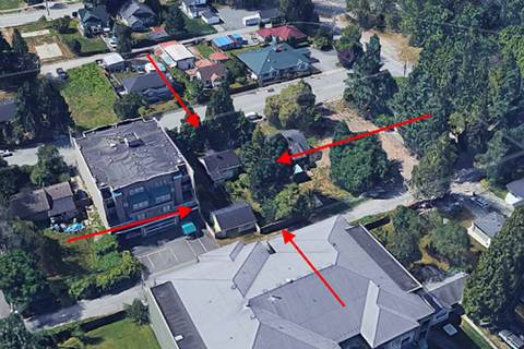 House for sale at 22337 St Anne Ave Maple Ridge British Columbia - MLS: R2435436