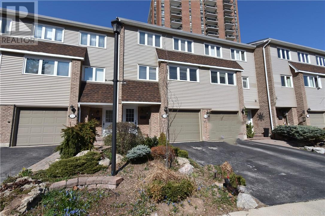 Removed: 2234 Marine Drive, Oakville, ON - Removed on 2018-07-04 07:12:29
