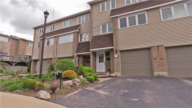 Removed: 2234 Marine Drive, Oakville, ON - Removed on 2017-11-28 04:45:05