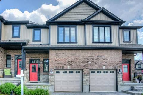 Home for sale at 34 Blackwater Rd Unit 2235 London Ontario - MLS: 208150