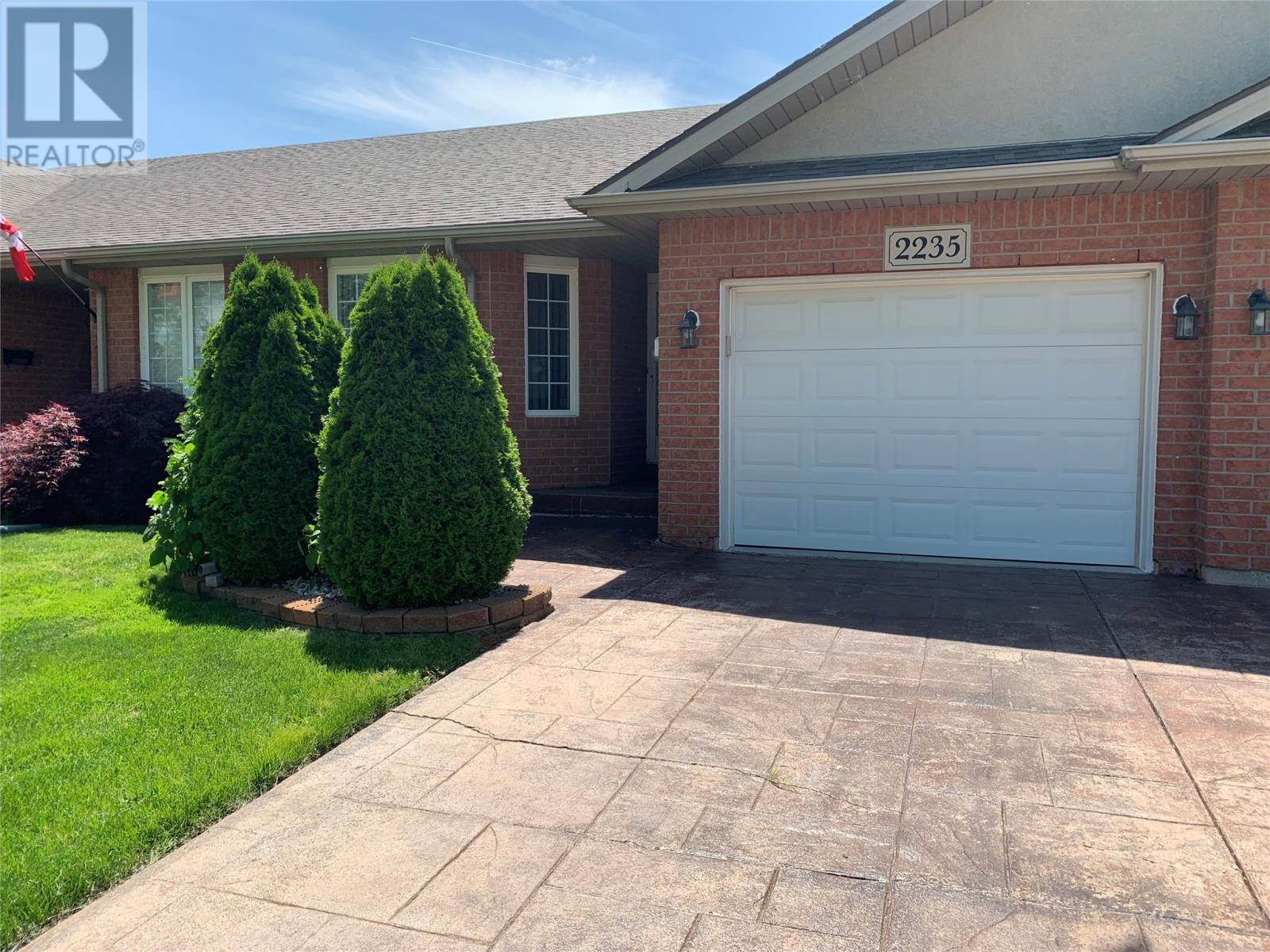 Removed: 2235 Questa Drive, Windsor, ON - Removed on 2019-06-27 05:33:21