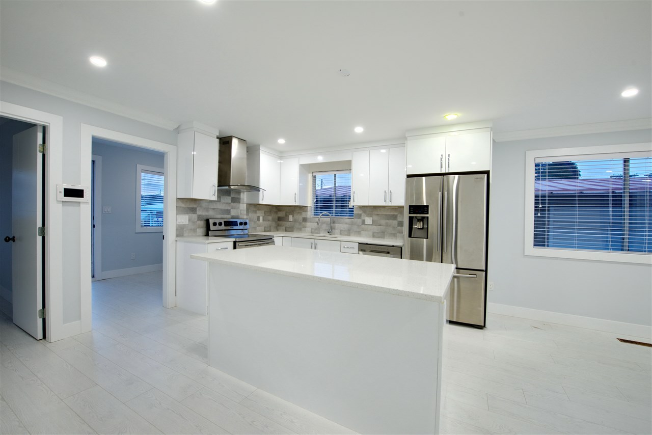 Removed: 2236 East 34th Avenue, Vancouver, BC - Removed on 2020-01-25 04:21:09