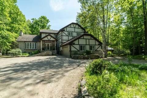 House for sale at 2236 Glenarm Rd Kawartha Lakes Ontario - MLS: X4788942