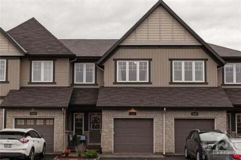 House for sale at 2236 Nantes St Ottawa Ontario - MLS: 1213781