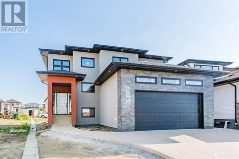 House for sale at 2236 Rosewood Dr Saskatoon Saskatchewan - MLS: SK774260