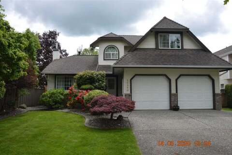 House for sale at 22360 47 Ave Langley British Columbia - MLS: R2457810