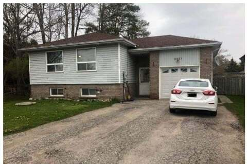 House for sale at 2237 25th Sdrd Innisfil Ontario - MLS: N4772674
