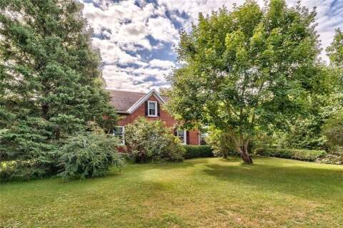 House for sale at 2237 6th Line Beckwith Ontario - MLS: 1167619