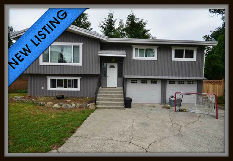 Removed: 2238 Bedford Place, Abbotsford, BC - Removed on 2018-10-13 05:18:05