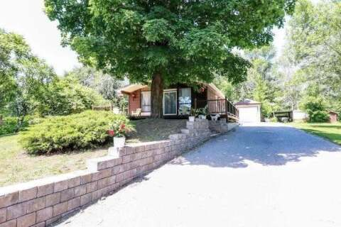 House for sale at 2238 Lakeshore Rd Oro-medonte Ontario - MLS: S4812428