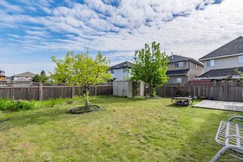 House for sale at 22380 Cochrane Dr Richmond British Columbia - MLS: R2367810