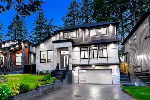 House for sale at 2239 153a St Surrey British Columbia - MLS: R2375365