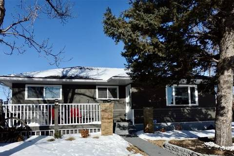 2239 41 Street Southeast, Calgary | Image 1