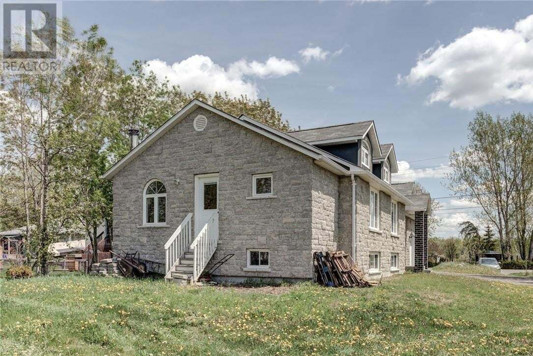 House for sale at 2239 Fleming St Val Caron Ontario - MLS: 2085466