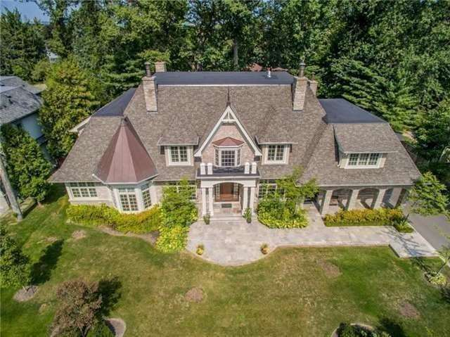 For Sale: 2239 Pineneedle Row, Mississauga, ON | 5 Bed, 10 Bath House for $4888000.00. See 20 photos!