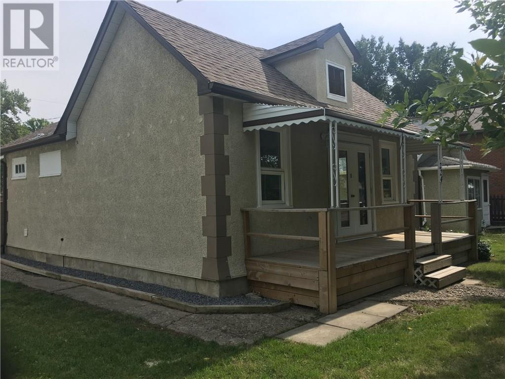 Removed: 224 - 1 Street E, Brooks, AB - Removed on 2018-09-01 22:34:02
